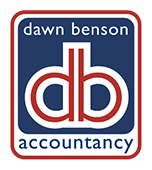 Chartered Certified and Management Accountants